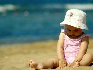 playa-bebe