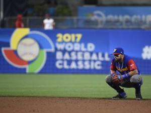 Clásico-Mundial-de-Beisbol