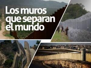 PortadaInfografiaMuros01B