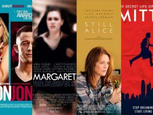 cine-independiente