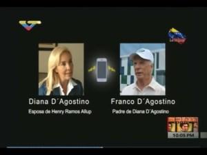 Diana-D'Agostino