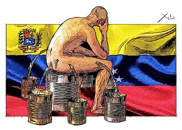 El-País