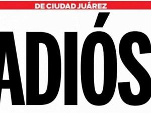 El diario mexicano