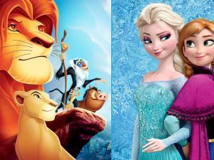 Frozen-2-y-El-Rey-León