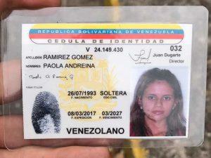 Paola-Ramírez