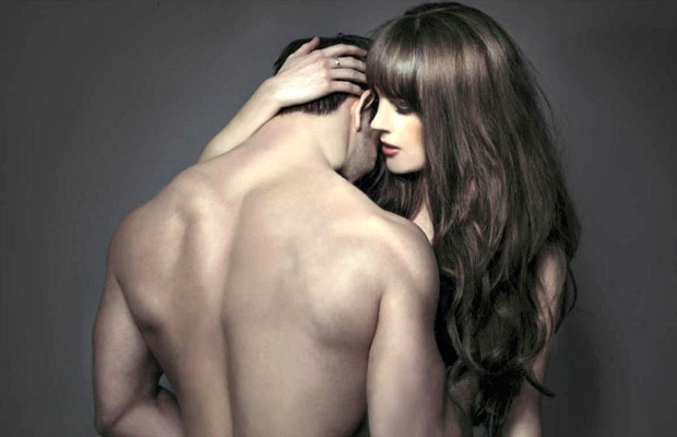 caricias-hombres-mujeres-sexo