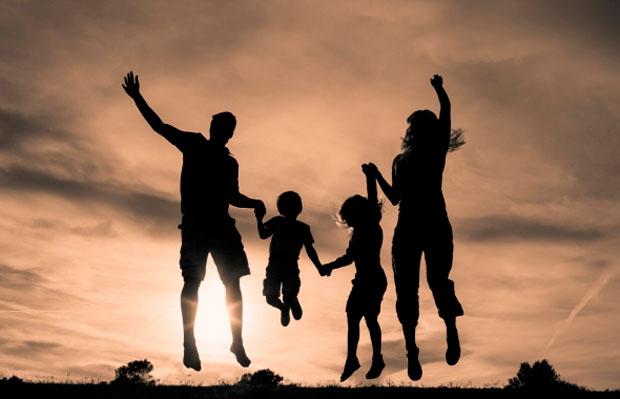 familia-vida-amor
