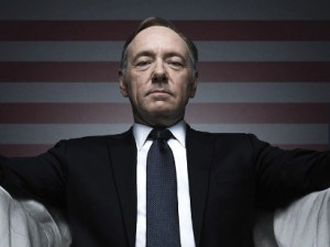 House of Card