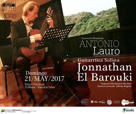 Jonnathan El Barouki 2