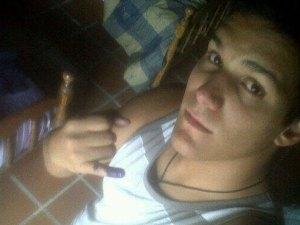 Miguel-Castillo
