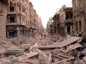 Venezuela-Alepo-guerra