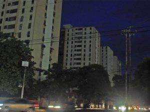 Club-Hípico-Las-Trinitarias