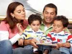 Hablar-de-sexualidad-con-hijos