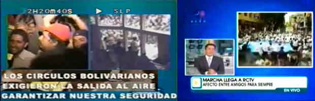 RCTV-dividió-a-los-venezolanos00