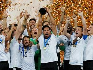 Copa-Confederaciones