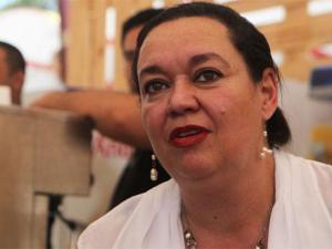 Isabel-Delgado