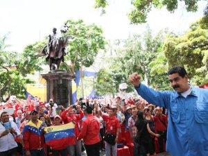 Legado de Bolívar
