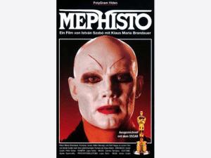 Poster-Mephisto