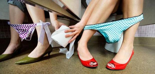 baño-de-mujeres-000