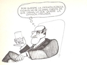posverdad-01