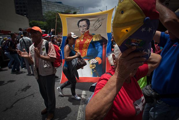 ANC-marcha (20)