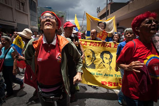 ANC-marcha (21)