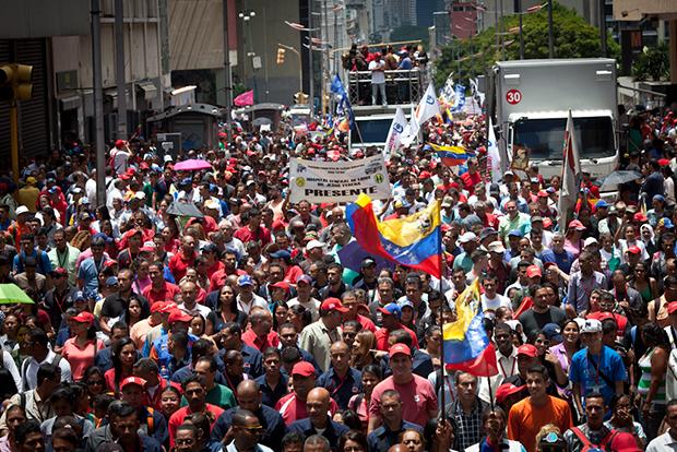 ANC-marcha (23)