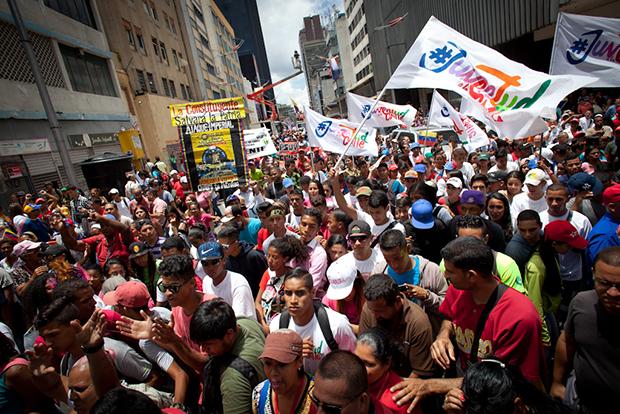 ANC-marcha (28)