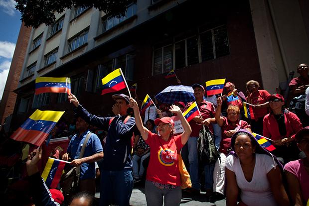 ANC-marcha (39)