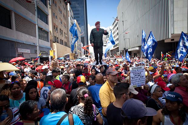 ANC-marcha (46)