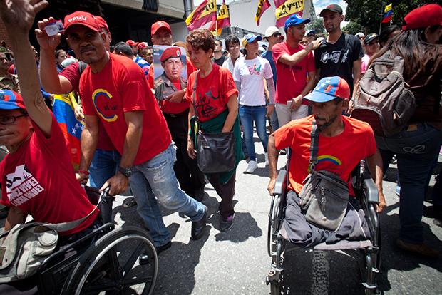 ANC-marcha (9)
