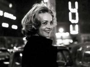 Jeanne-Moreau-2