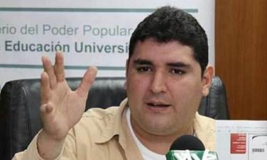 Jheyson Guzman
