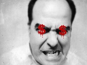 Julio-Borges-dólares