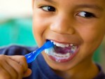 cuidado-dental-niños