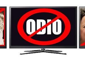 TV-contra-el-odio