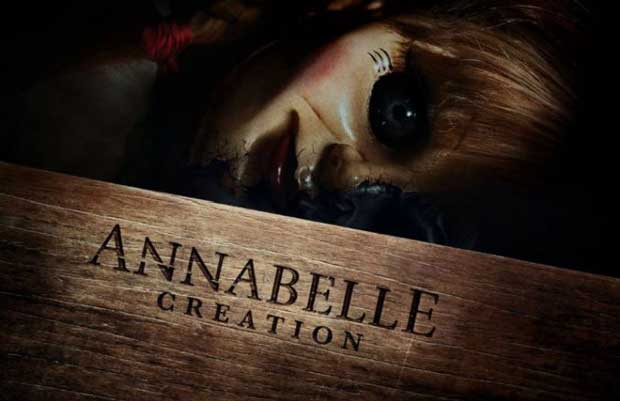 anabelle-2cover