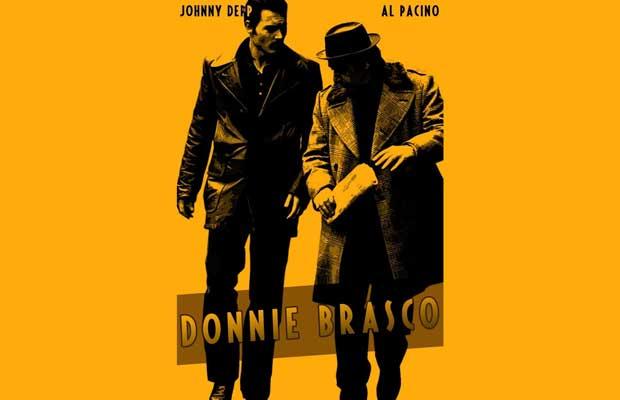 donnie-brasco-cine-mafia