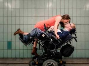 sexualidad-personas-discapacidad