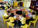 timbre-escolar-clases