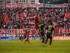 Foto: Felipe Romero
