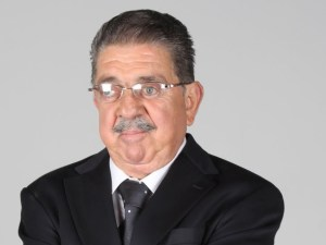 Freddy Galavis