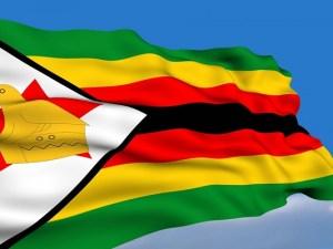 Presidente de Zimbabwe