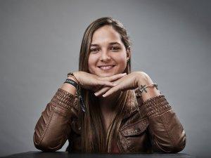 Deyna Castellaños