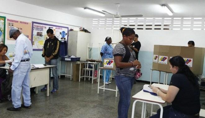 mesas-electorales