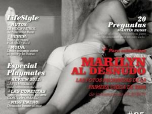 playboy marilyn 1 (4)