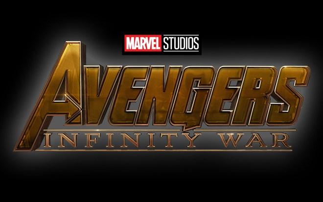 primer trailer de Avengers Infinity War