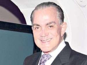 Gilberto Correa