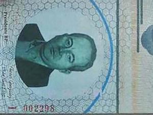 Moneda Panal