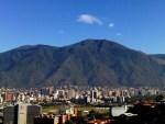Jodidos, pero en Caracas